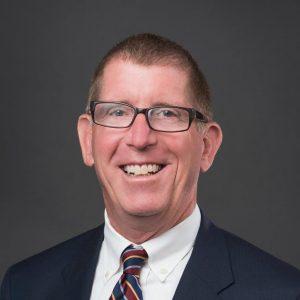 John R. Dresser